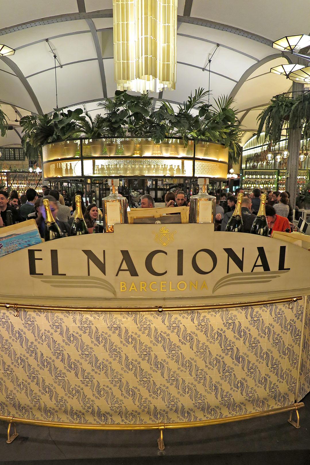 aquelesqueviajam_barcelona_elnacional