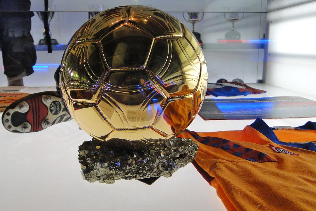 aquelesqueviajam_barcelona_futbolclubbarcelona