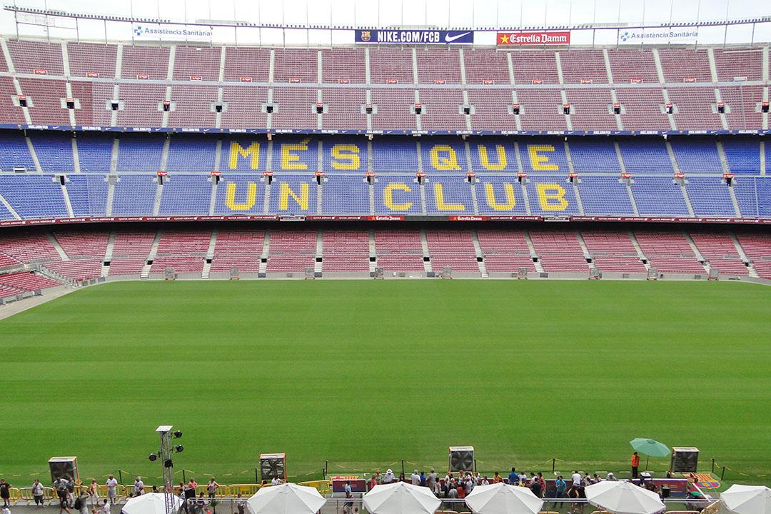 aquelesqueviajam_barcelona_futbolclubbarcelona4