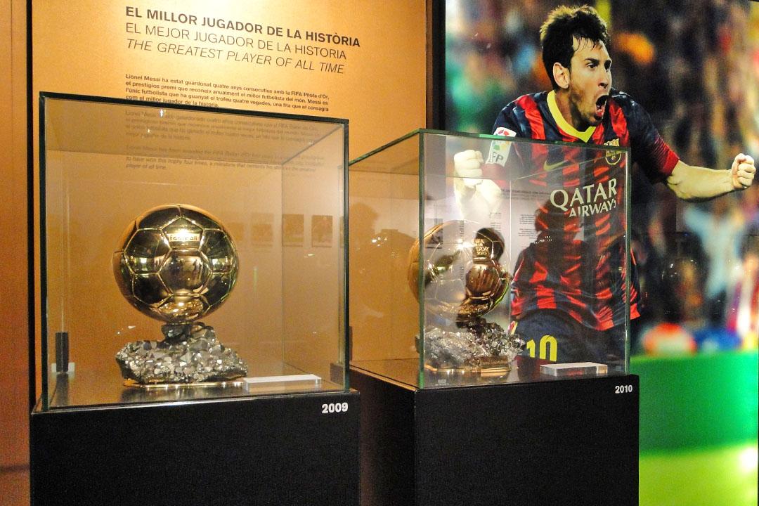 aquelesqueviajam_barcelona_futbolclubbarcelona5