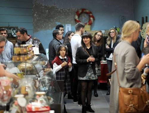 Mercearia da Joana: muito mais que uma loja gourmet 1