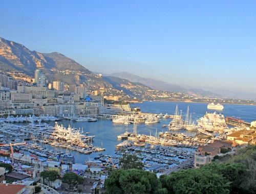 aquelesqueviajam monaco 500x380 - Aqueles que viajam para o Mónaco