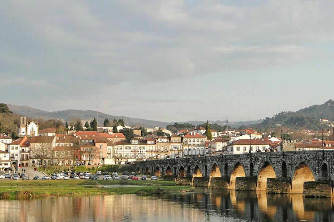 Tudo o que precisa saber para turistar em Portugal 1