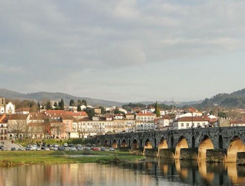 aquelesqueviajam portugal meuamorporportugal23 500x380 - Tudo o que precisa saber para turistar em Portugal