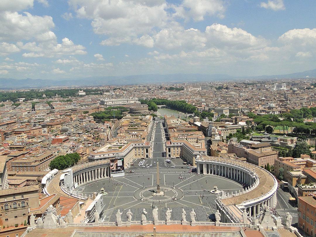 aquelesqueviajam_roma_vaticano13
