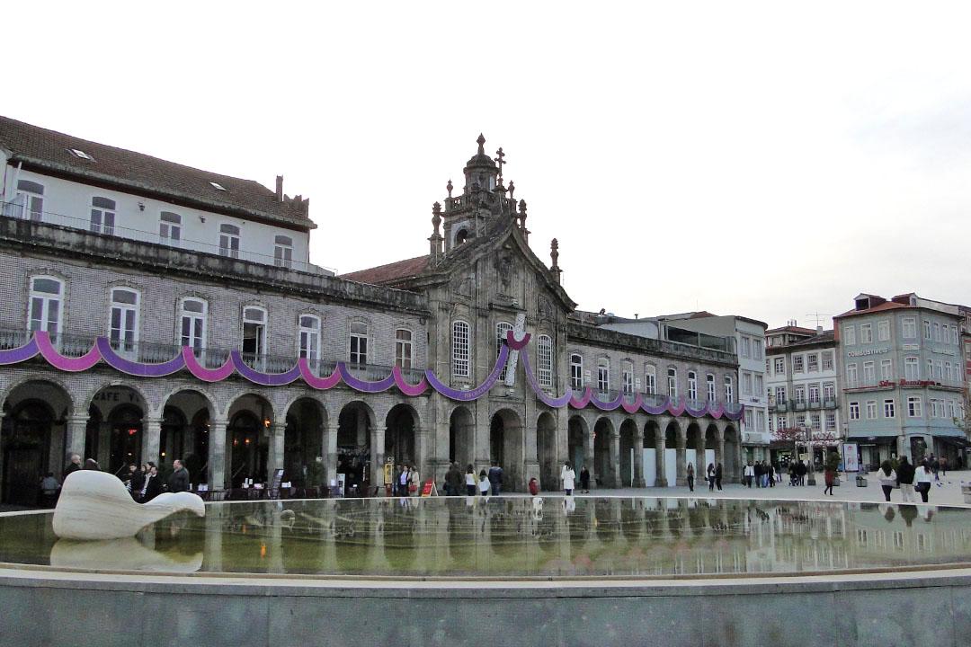 aquelesqueviajam_portugal_meuamorporportugal26