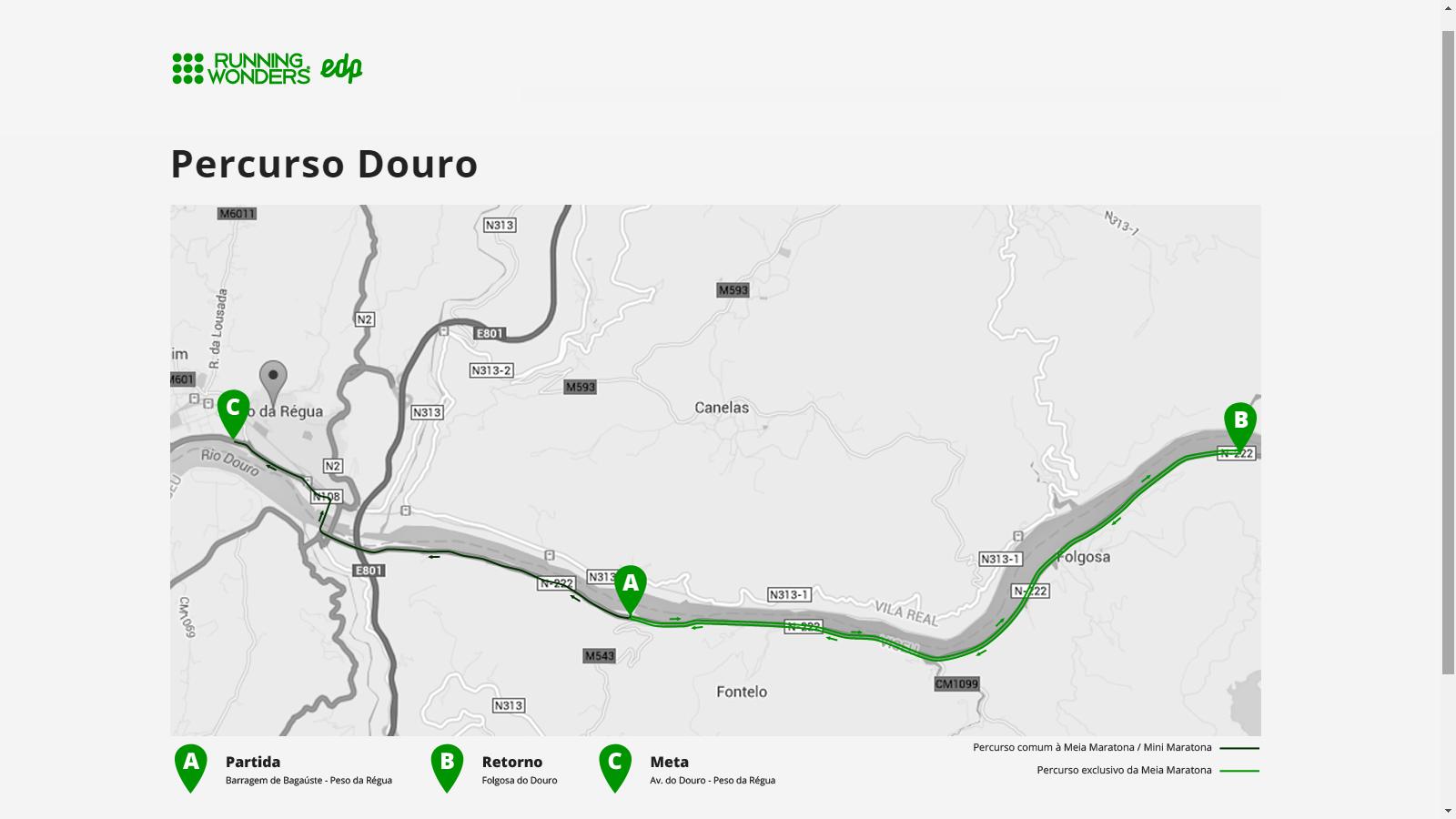 aquelesqueviajam_douro_meiamaratonadourovinhateiro