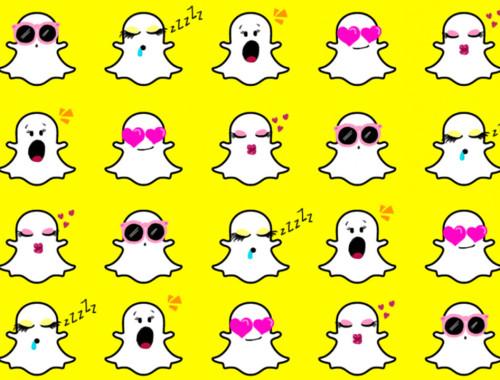 aquelesqueviajam snapchat21 500x380 - Aqueles que viajam pelo Snapchat