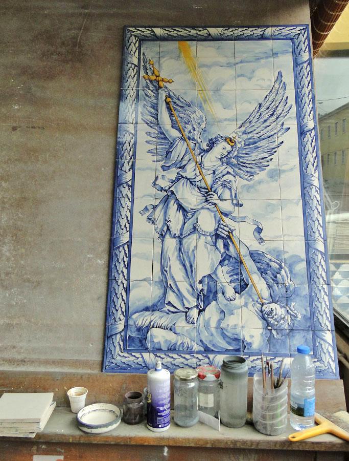 aquelesqueviajam_azulejosdeazeitao12