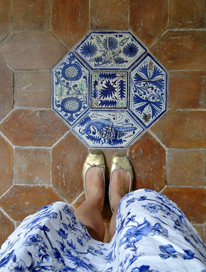 aquelesqueviajam_azulejosdeazeitao14