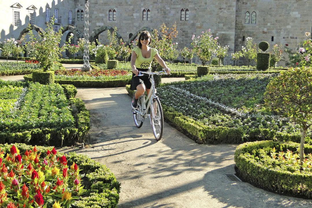 aquelesqueviajam aquelesqueviajamdebicicleta foffabike4 1080x720 - 14 dicas para viajar, passear ou simplesmente andar de bicicleta com estilo
