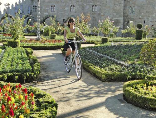 14 dicas para viajar, passear ou simplesmente andar de bicicleta com estilo 1