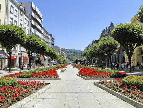 aquelesqueviajam braga avenidadaliberdade 1 500x380 - 25 coisas que não deve fazer em Braga