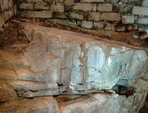 aquelesqueviajam braga fontedoidolo9 500x380 - 10 curiosidades sobre a Fonte do ídolo