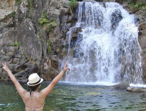 Cascatas do Gerês: conhecer, mergulhar e amar 1