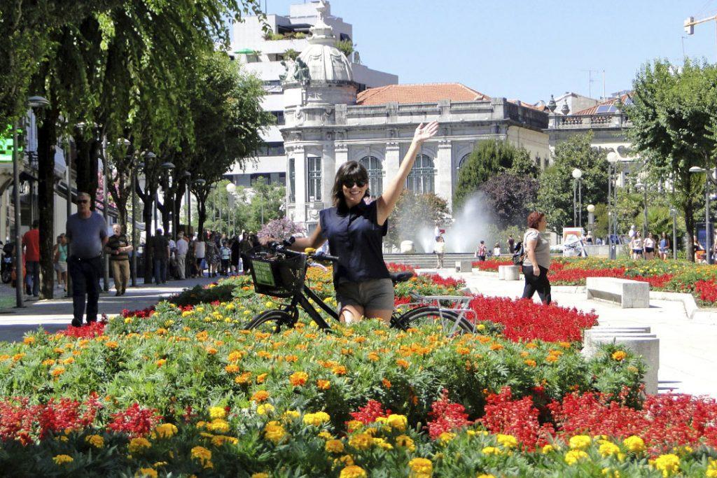 Tudo o que precisa saber para turistar em Portugal 2