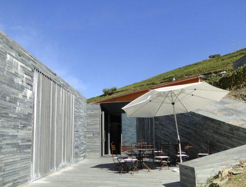 Quinta do Vallado: história, vinho e tradição 2