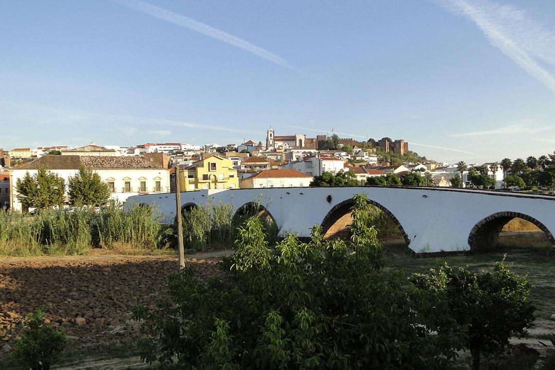 Horta Grande Hostel: um hostel rural familiar 1