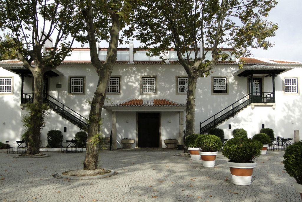 aquelesqueviajam_douro-thewinehousehotelquintadapacheca5