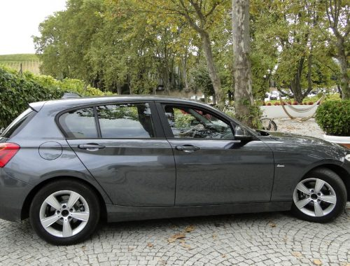 4 motivos para inspirar a viajar de carro pelo Douro 4