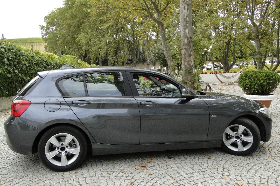 4 motivos para inspirar a viajar de carro pelo Douro 1