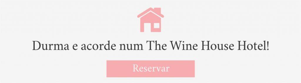 aquelesqueviajam_reservar