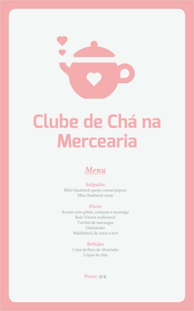 aquelesqueviajam_clubedochanamercearia_menu
