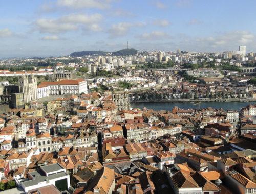 aquelesqueviajam porto tasteporto 500x380 - Taste Porto: um tour para amar a gastronomia do Porto e Norte de Portugal