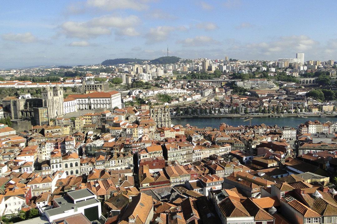 Taste Porto: um tour para amar a gastronomia do Porto e Norte de Portugal 1