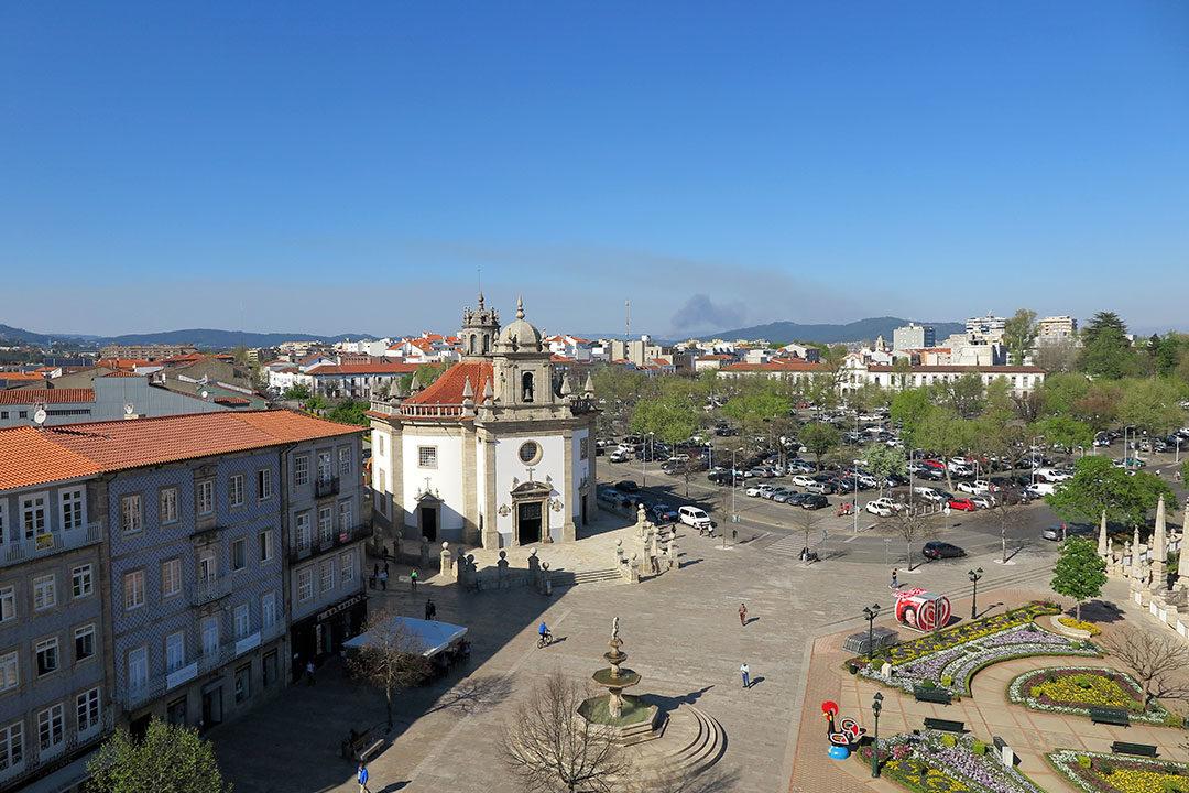 barcelos-centro-historico
