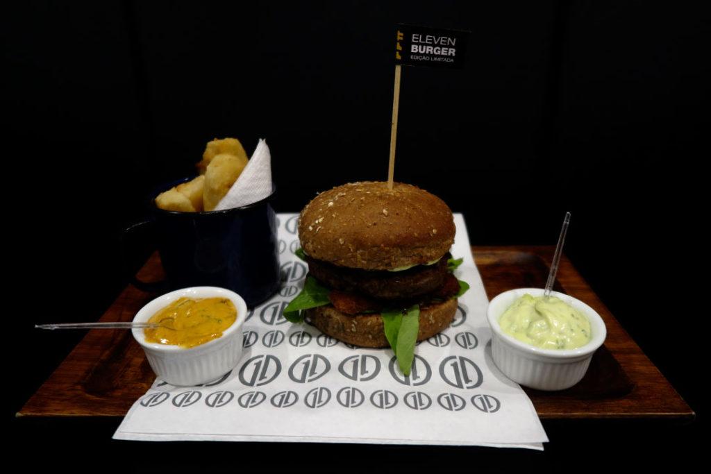 eleven-burgers-eleven