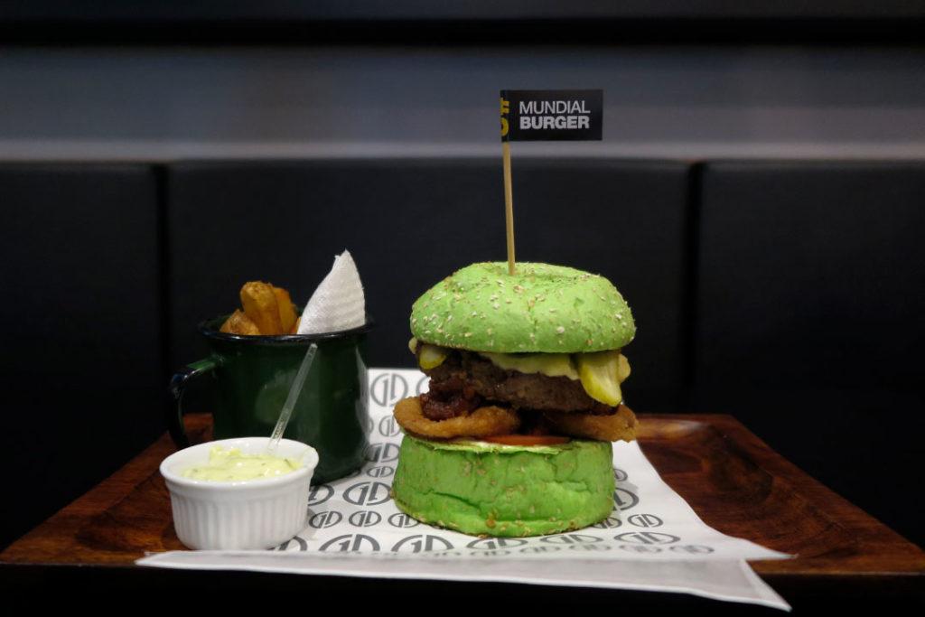 eleven-burgers-mundial