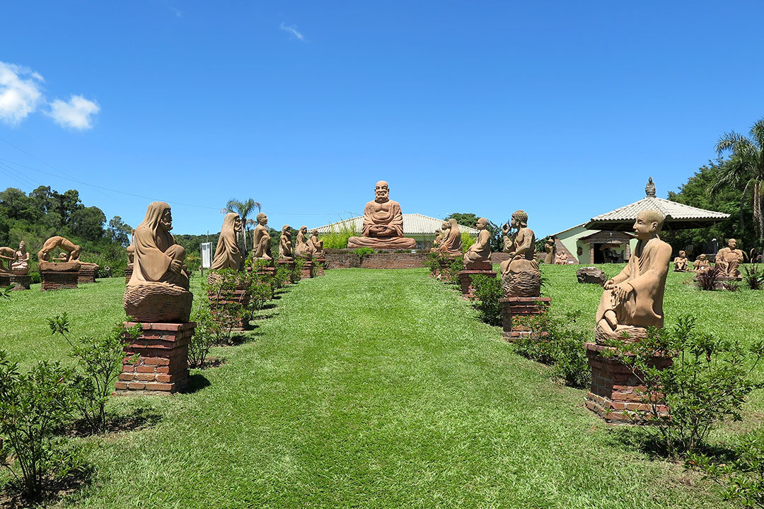 jardim-das-esculturas