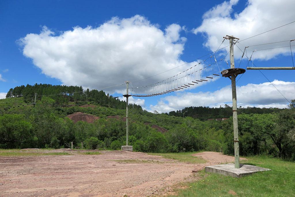 minas-do-camaqua-arvorismo