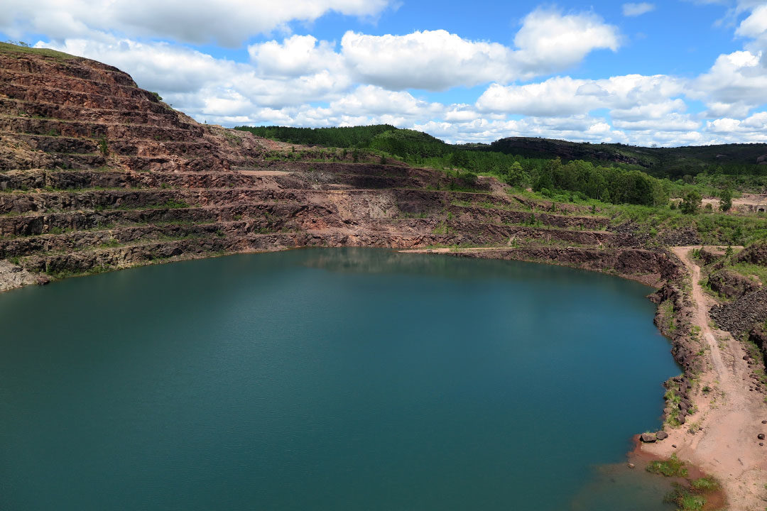 minas-do-camaqua-mina-aberta-2