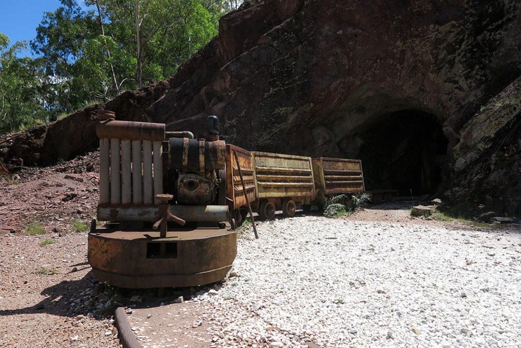 minas-do-camaqua-mina-subterranea
