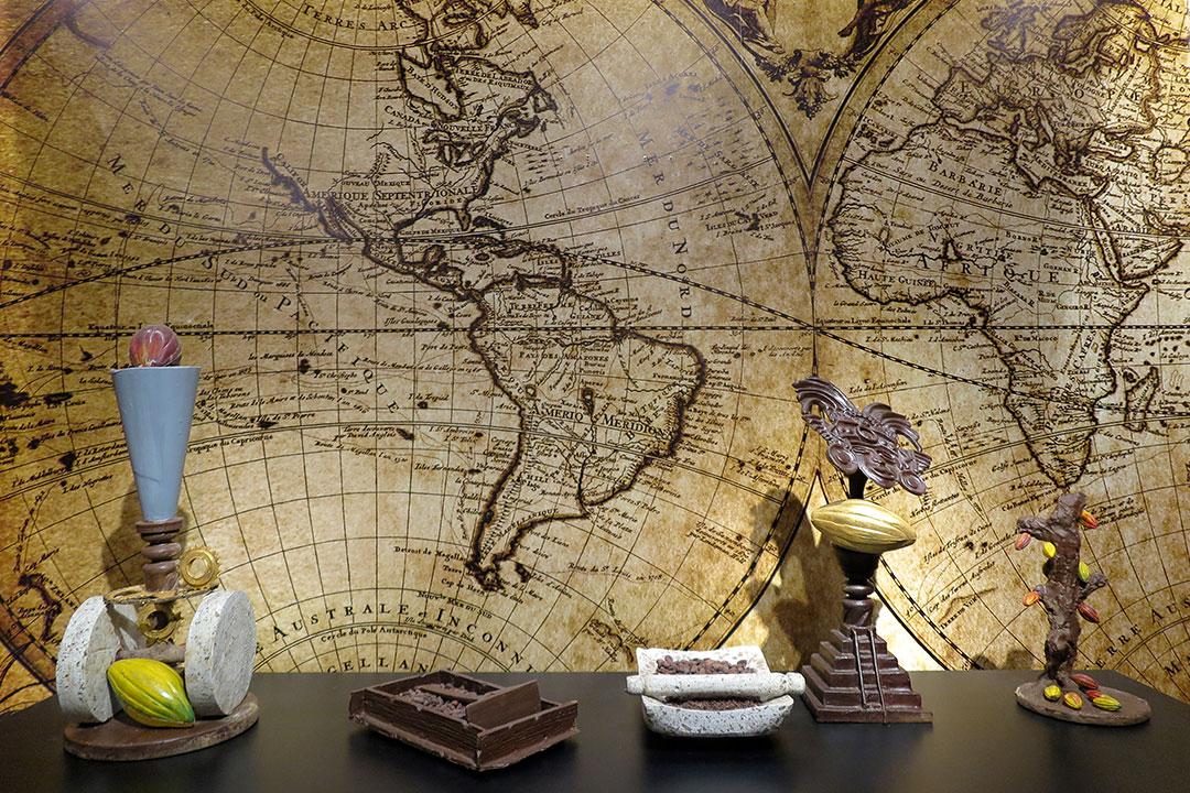 mundo-de-chocolate-mapa