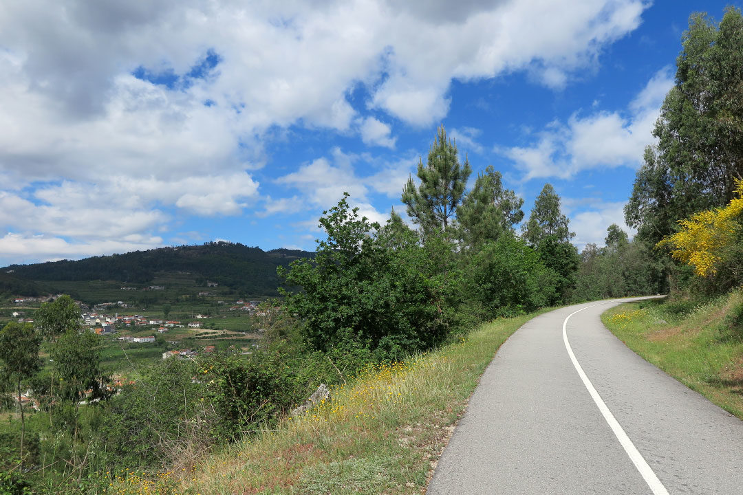 pista-de-ciclismo-guimaraes