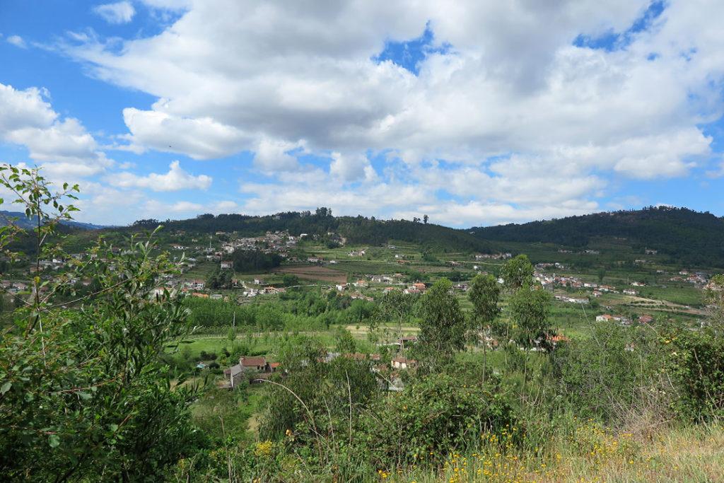 pista-de-ciclismo-guimaraes-paisagem