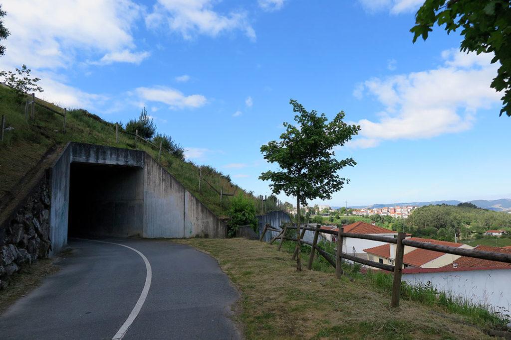 pista-de-ciclismo-guimaraes-tunel