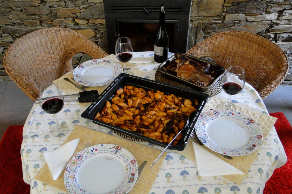 quinta-da-cerdeira-jantar
