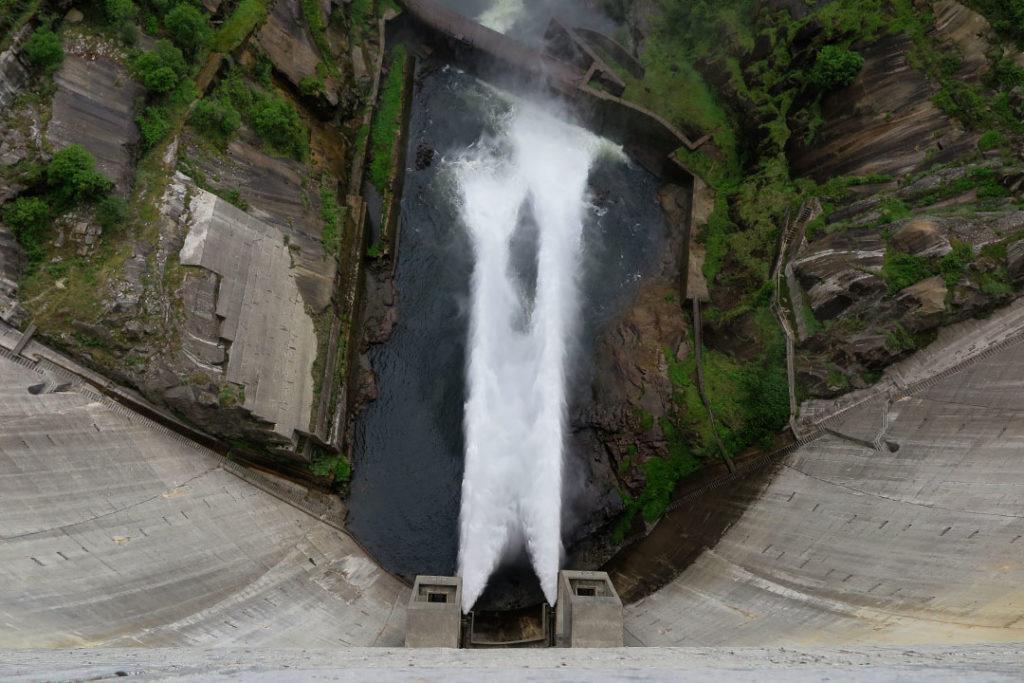 barragem-de-lindoso
