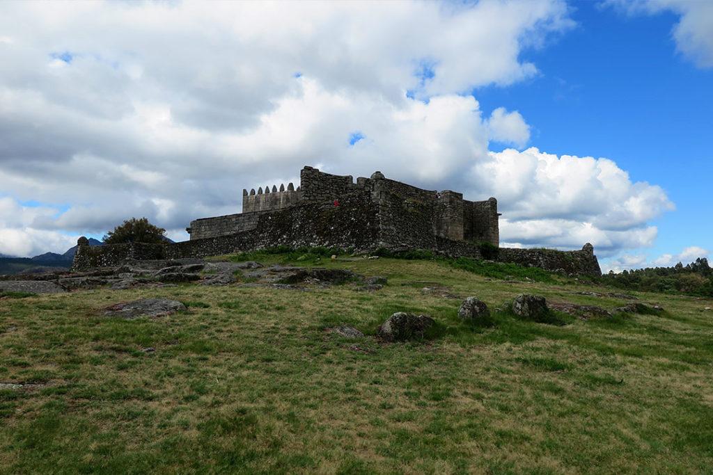 castelo-de-lindoso