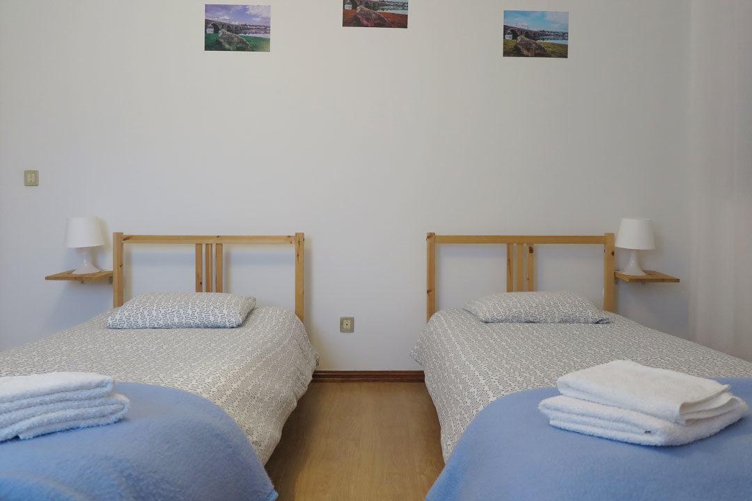 old-village-hostel-quarto-twin
