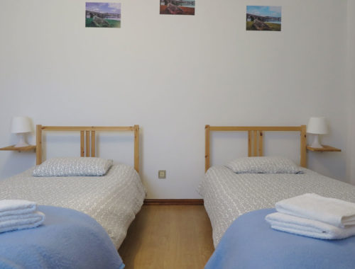 old-village-hostel-quarto-twin