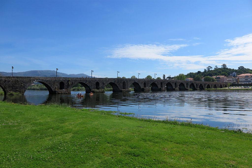 ponte-medieval