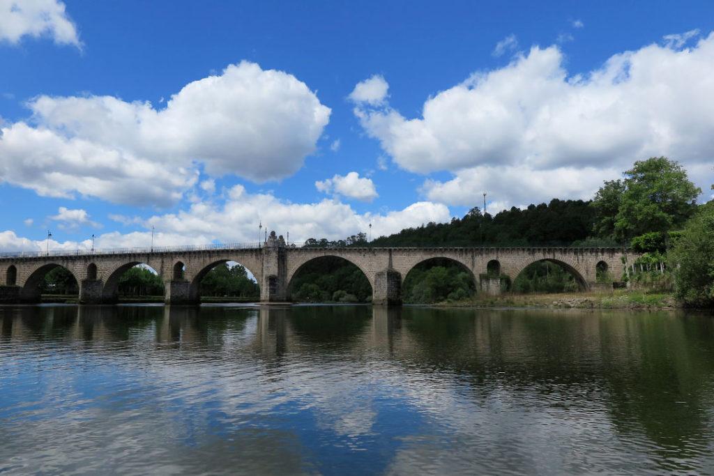 ponte-medieval-ponte-da-barca