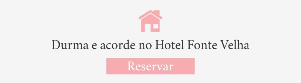 hotel-fonte-velha