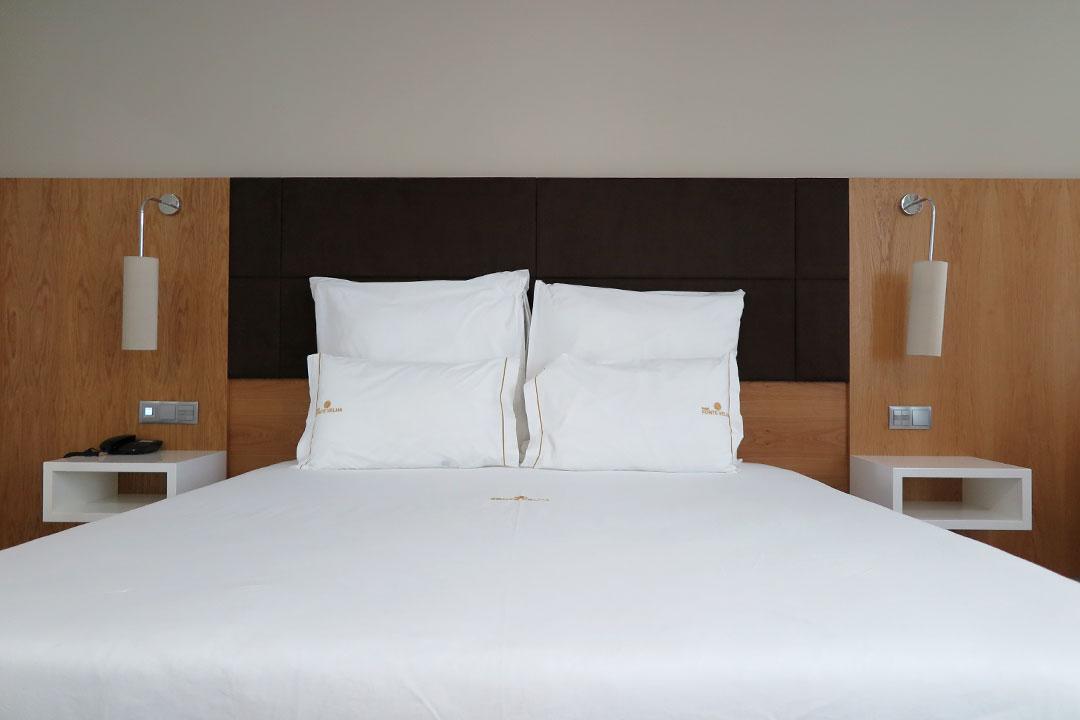 hotel-fonte-velha-quarto