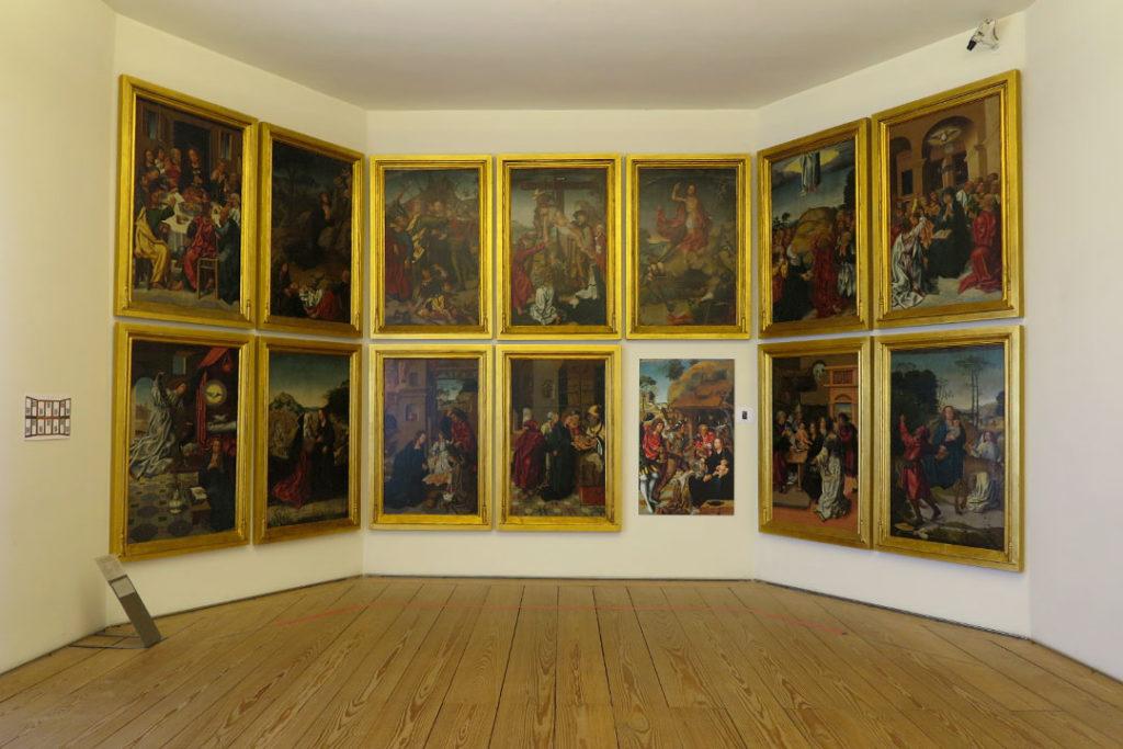 museu-grao-vasco